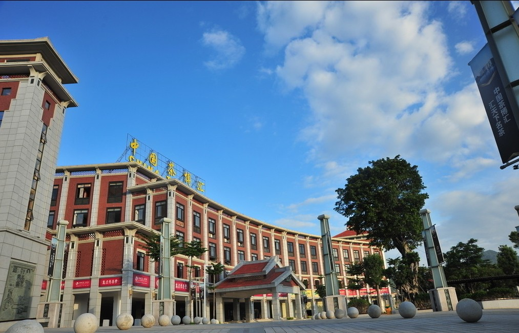 苏州乌龙山风景